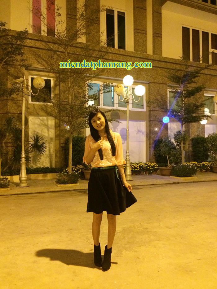 khach san hong duc phan rang(1)