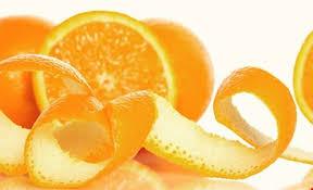 Tăng cường hệ miễn dịch bằng thực phẩm.