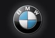 Logo Quảng Cáo thương hiệu BMW