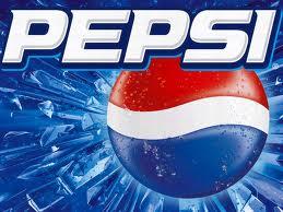 Logo Quảng Cáo thương hiệu PEPSI