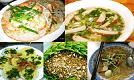 Địa Điểm Các Món Ăn Ngon Ở Phan Rang Ninh Thuận