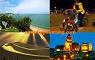 Các địa điểm du lịch ở Phan Rang Ninh Thuận