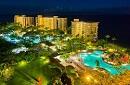Các Resort, Khu Nghỉ Dưỡng Cao Cấp Ở Phan Rang Ninh Thuận
