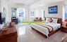 Các Khách Sạn Tiêu Biểu Ở Phan Rang Ninh Thuận