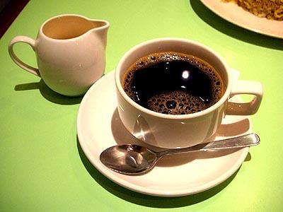 Những Quán Cafe Đẹp Ở Phan Rang Ninh Thuận