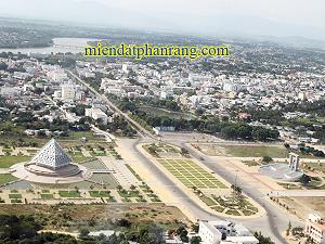Thông Tin Các Dịch Vụ Ở Phan Rang Ninh Thuận